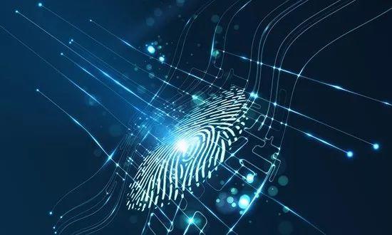 消协一口气检测了38款智能门锁,结果......