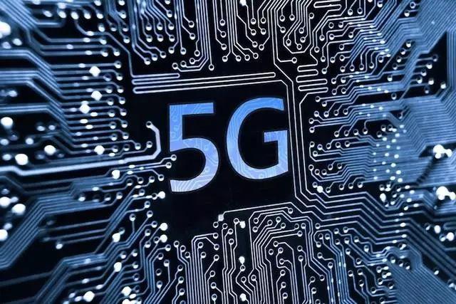 5G将给我们带来更多黑科技体验,能改变我们的生活方式